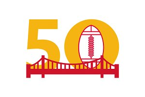 Pro Football Championship 50 Bridge