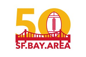 Pro Football Championship 50 SF Bay