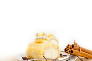 fresh cream roll cake and spices 004.jpg