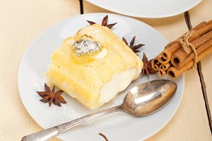 fresh cream roll cake and spices 007.jpg