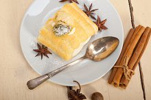 fresh cream roll cake and spices 013.jpg