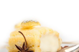 fresh cream roll cake and spices 017.jpg