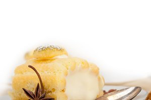 fresh cream roll cake and spices 018.jpg