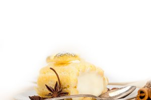 fresh cream roll cake and spices 019.jpg