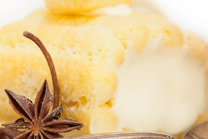 fresh cream roll cake and spices 020.jpg