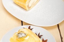 fresh cream roll cake and spices 025.jpg