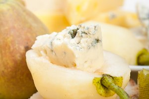 fresh pears and cheese 005.jpg