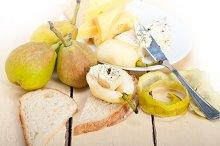 fresh pears and cheese 010.jpg