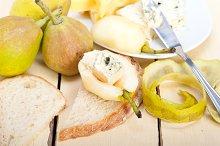 fresh pears and cheese 009.jpg