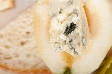 fresh pears and cheese 012.jpg