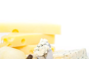 fresh pears and cheese 021.jpg