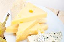 fresh pears and cheese 025.jpg