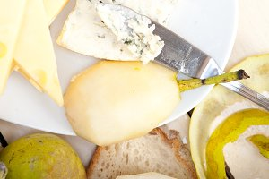 fresh pears and cheese 032.jpg