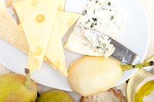 fresh pears and cheese 033.jpg