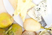 fresh pears and cheese 034.jpg