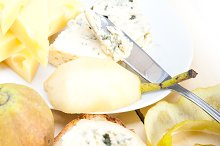 fresh pears and cheese 038.jpg