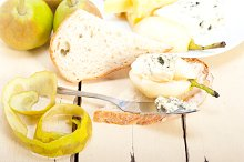 fresh pears and cheese 050.jpg