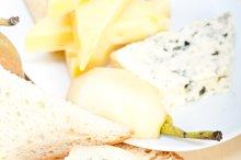fresh pears and cheese 058.jpg