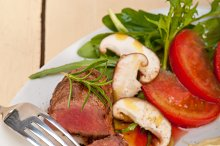 grilled beef filet mignon with vegetables 001.jpg