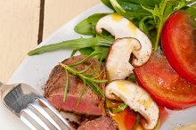 grilled beef filet mignon with vegetables 002.jpg