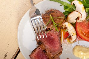 grilled beef filet mignon with vegetables 006.jpg