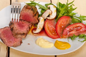 grilled beef filet mignon with vegetables 009.jpg