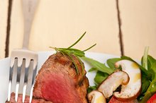 grilled beef filet mignon with vegetables 011.jpg