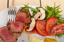 grilled beef filet mignon with vegetables 008.jpg