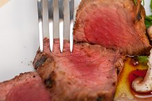 grilled beef filet mignon with vegetables 015.jpg