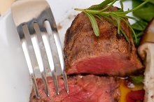 grilled beef filet mignon with vegetables 022.jpg