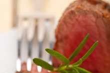 grilled beef filet mignon with vegetables 023.jpg