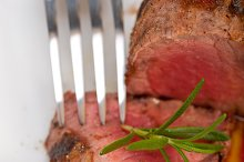 grilled beef filet mignon with vegetables 025.jpg