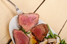 grilled beef filet mignon with vegetables 038.jpg