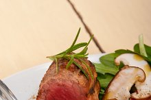 grilled beef filet mignon with vegetables 046.jpg
