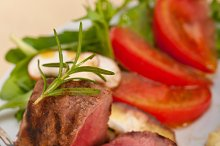 grilled beef filet mignon with vegetables 063.jpg