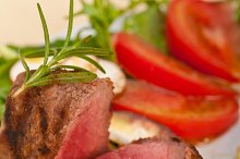grilled beef filet mignon with vegetables 062.jpg
