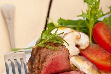 grilled beef filet mignon with vegetables 064.jpg