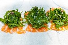 japanese salmon sushi carpaccio 003.jpg