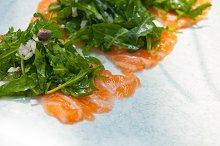 japanese salmon sushi carpaccio 007.jpg