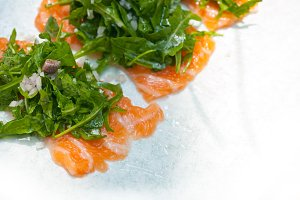 japanese salmon sushi carpaccio 008.jpg