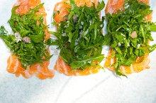 japanese salmon sushi carpaccio 011.jpg
