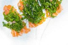 japanese salmon sushi carpaccio 010.jpg