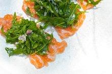 japanese salmon sushi carpaccio 009.jpg