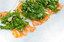 japanese salmon sushi carpaccio 018.jpg