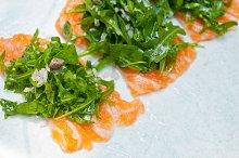 japanese salmon sushi carpaccio 019.jpg
