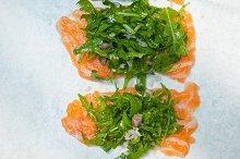 japanese salmon sushi carpaccio 021.jpg