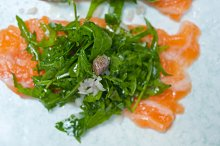 japanese salmon sushi carpaccio 020.jpg