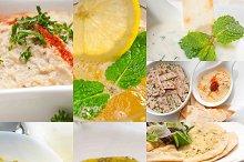 middle east food 4.jpg