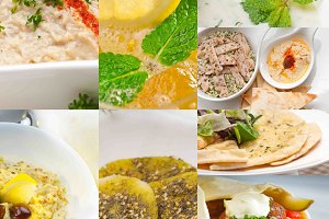 middle east food 4.jpg