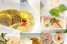 middle east food 1.jpg